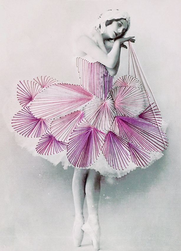 Dance-Anna-Pavlova