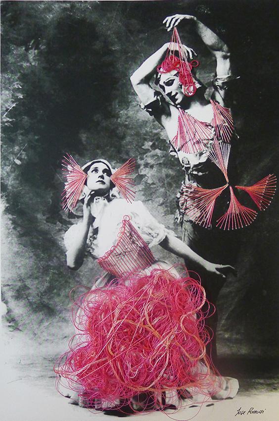 Dance-Nijisky-Karsarova