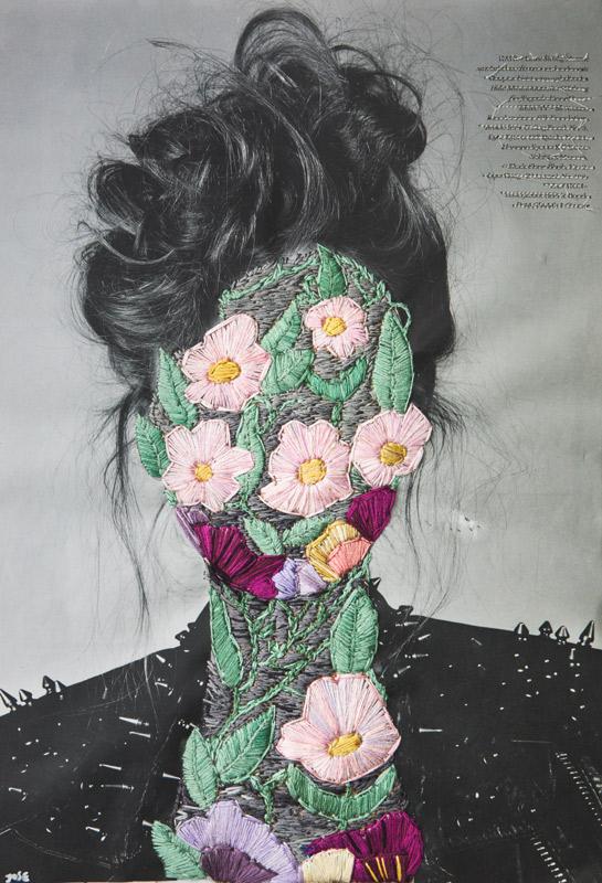 Flower-N3-